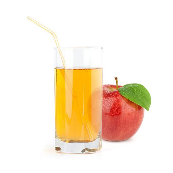 Apple Juice 2.27 Ltr