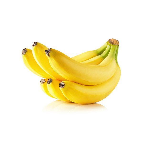 Banana Fair Trade