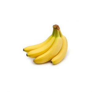 Bananas Small