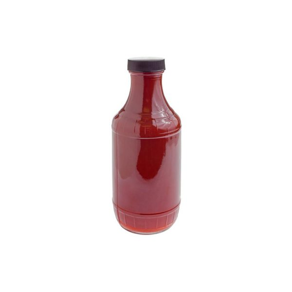 Barbecue Sauce 2.27Ltr