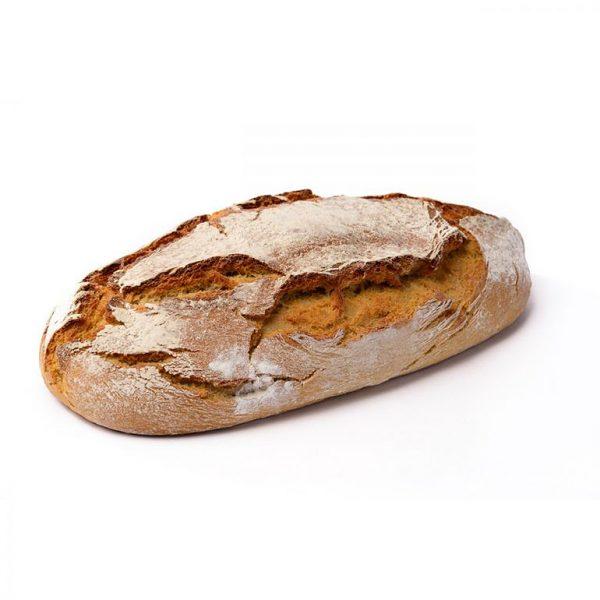 Bread Farmhouse Loaf