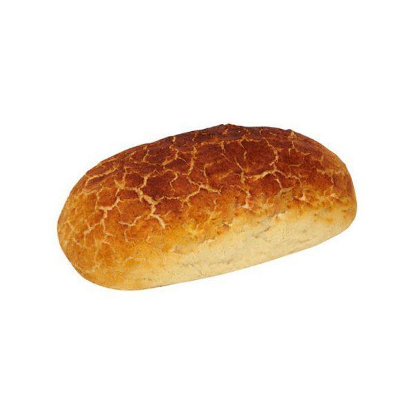 Bread Tiger Loaf