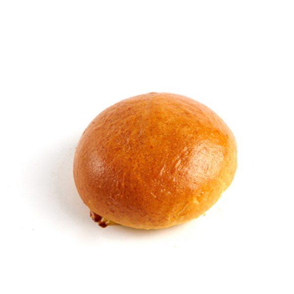 Bread Brioche Rolls (Gg)