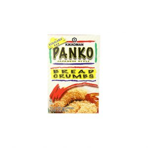 Breadcrumbs (Panko)1Kg