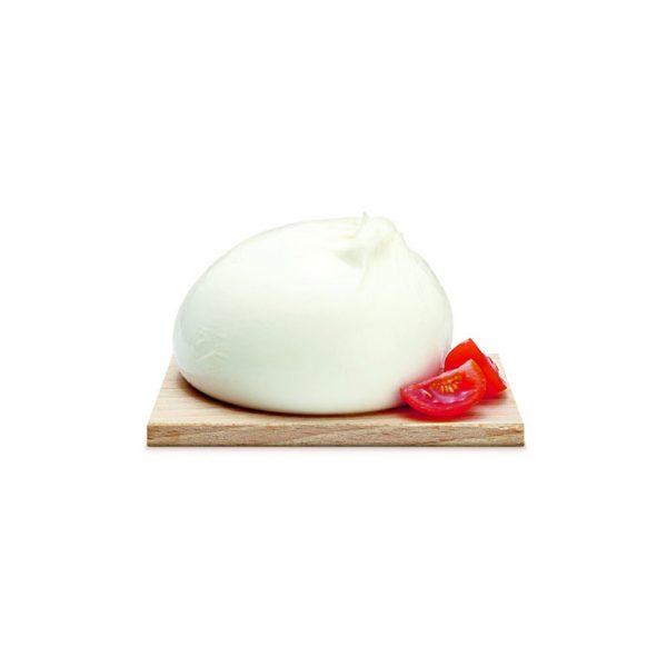 Cheese Buratta (2 X 125g)