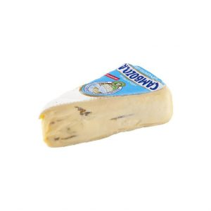 Cheese Carambozolo (2Kg Approx)