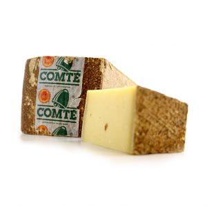 Cheese Comte