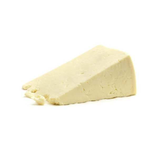 Cheese Mature Lactose Free 200g