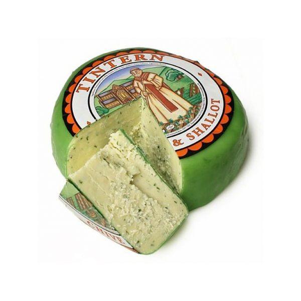 Cheese Tintern Cheese 1.5Kg