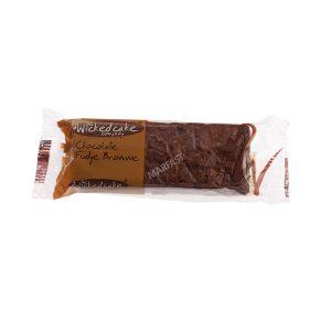 Chocolate Brownie (Wicked)(Wc0204)
