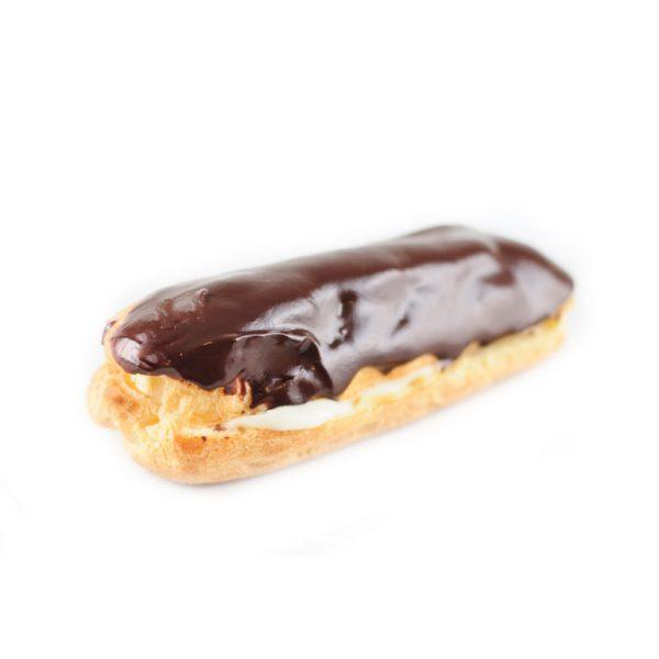 Chocolate Eclairs 2.5Kg (205711)