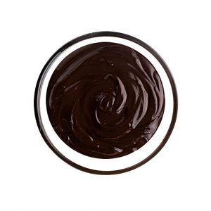 Dark Chocolate Puree