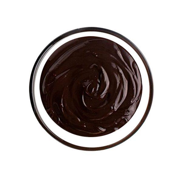 Dark Chocolate Puree