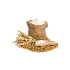 Flour Plain 16Kg