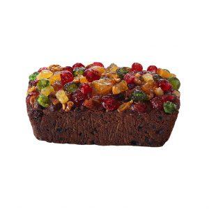 Fruit Cake (Wicked) 1X90X52G