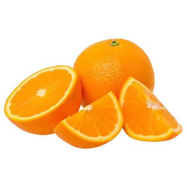 Oranges Small