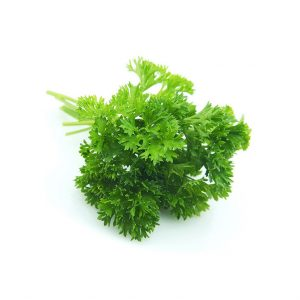 Parsley Curly Loose 500g Bunch