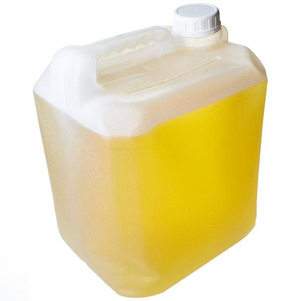 Pomace Oil 5Ltr