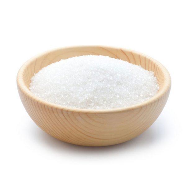 Sugar Granulated 1Kg