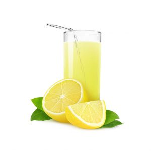 Juice Lemon Fresh 1 Ltr