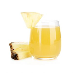 Pineapple Juice 24 X 200ml
