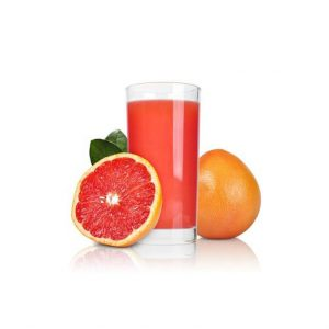 Pink Grapefruit Juice 2.27Ltr