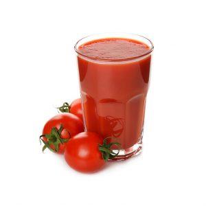 Tomato Paste 850g